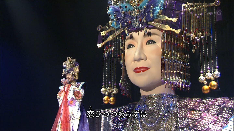 小林幸子の画像 p1_14